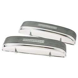Offenhauser 1037 1949-1962 Cadillac Valve Covers