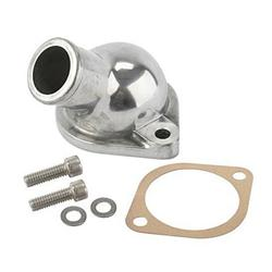 Offenhauser 1949-53 Flathead Angled Water Neck