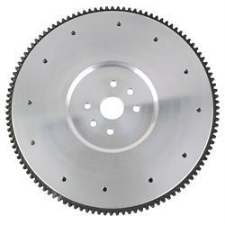 Offenhauser Flathead Ford Aluminum Flywheel