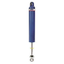 Afco 74 Series 1/2 Inch Shaft Steel Monotube Shock, IMCA Approved