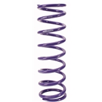 Tru-Coil Racing Coil Springs, Rear, 5 x 16 Inch