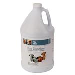 3X Chemistry Rust Dissolver, Gallon