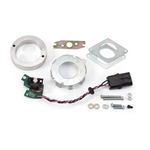 Edelbrock 3576 Distributor Conversion Kit For Pro Flow EFI Systems