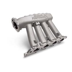 Edelbrock 4774 Performer X Series Intake Manifold