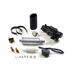 Holley 534-37 Fuel Pump Kit for 2 bbl Pro-Jection