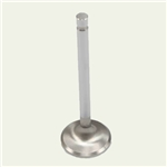 Garage Sale - Manley SBC Exhaust Valve, 1.625