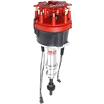 MSD 8382 Ford 302 Dual Pickup Pro-Billet Distributor