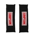 Simpson Nomex Individual Harness Pads