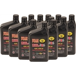 Brad Penn 10W-30 High Performance Engine Oil, 12 Quarts