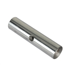 Manual Trans Reverse Idler Shafts