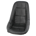 Garage Sale - Sportsman Seat Upholstery Kit