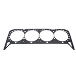 Super Seal Small Block Chevy 283-350 Head Gaskets, 4.0 Inch Bore