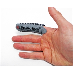 Speedway Magnetic Finger Glove Tool