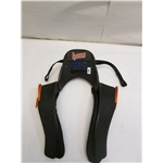 Garage Sale - Hans DK12034-411 Adjustable HANS Device, Quick Click, SAH, Medium