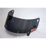 Garage Sale - Simpson 88601A Smoke Shield for Speedway Shark & Invader Helmet