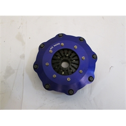 Garage Sale - 5-1/2 Inch 2-Disc Racing Clutch For 2300-2000 Pinto
