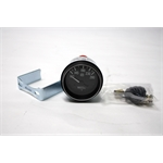 Garage Sale - Stewart Warner 284J 2-1/16 Heavy Duty Electric Water Temperature Gauge