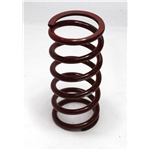 Garage Sale - Eibach Rear Racing Spring, 5 X 11 Inch, 300 Rate