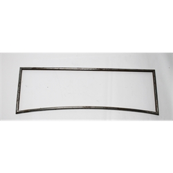 Garage Sale - 1930-31 Model A Standard Roadster Windshield Frame, Plain