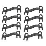 Rocker Arm Guides