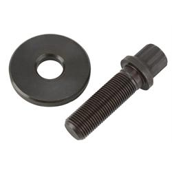 Small Block Ford V8 Balancer Bolt