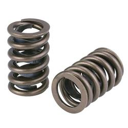 Speedway Racing Valve Springs, 1.26 Inch O.D., Set/16