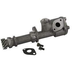 Speedway Flathead Ford Oil Pump, Standard Volume