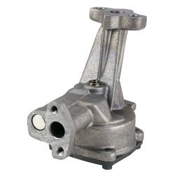 Speedway High Volume 302 Ford Oil Pump