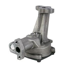 Speedway Stock 302 Ford Oil Pump