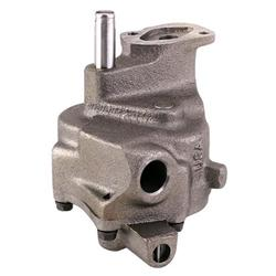 Big Block Chevy Oil Pump