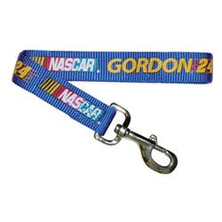 Garage Sale - Jeff Gordon Dog Leads