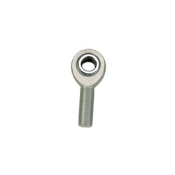 Aluminum Heim Joint Rod Ends, 5/8-18 RH Male