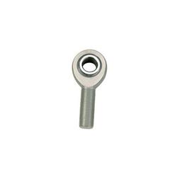 Aluminum Heim Joint Rod Ends, 5/8-18 RH Male