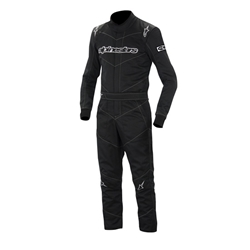 Alpinestarts GP Start 1-Piece Racing Suits