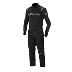 GP Start Suit Alpinestar