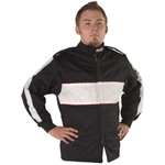 G-FORCE GF505 Racing Suit Jacket