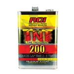 RCI 7000X TNT Tire Treatment 200 Lap, 1 Gallon