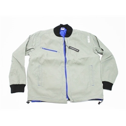 Sparco City Tech Jacket, Size XL