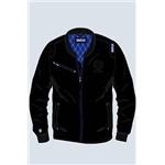 Sparco City Tech Jacket, Size XL