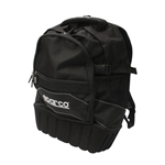 Sparco SP016525 Backpack City Ultra
