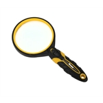Titan Tools 15029 Magnifying Glass with LED Light
