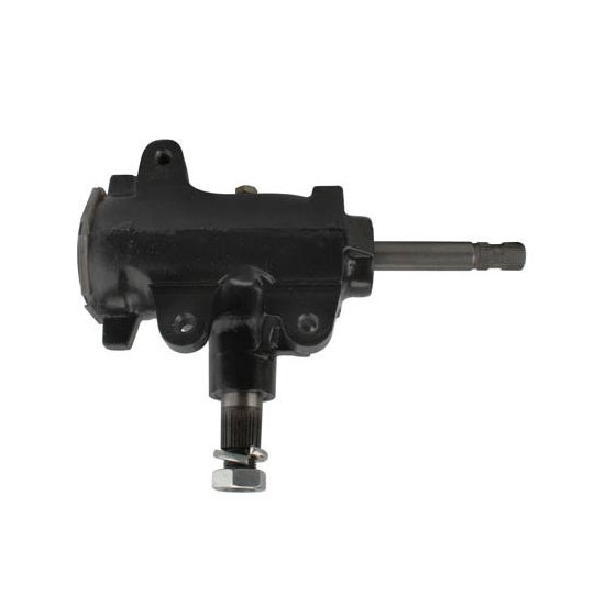 1965-1991 GM 525 Manual Steering Box