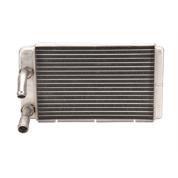 Replacement Heater Core for 1968-79 Chevy Nova