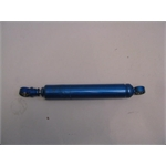 Garage Sale - AFCO 15 Series Steel Small Body Twin Tube Shock, 7 Inch Stroke