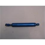Garage Sale - AFCO 15 Series Steel Small Body Twin Tube Shock, 7 Inch Stroke