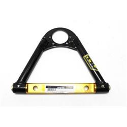 Garage Sale - AFCO 20000 Strut Type Upper Control Arm, Alum Cross Shaft, 7-1/4 Inch