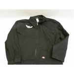Garage Sale - Speedway Dickies Jacket, Size XL