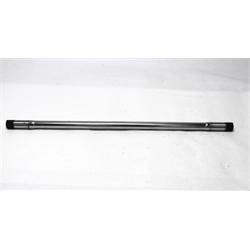 Garage Sale - Chalk Stix Maxx 1-1/2 X 30 Inch Sprint Torsion Bar, 950 Rate