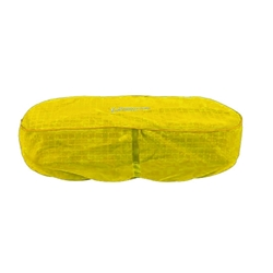 Garage Sale - Outerwears Pre-Filter for Kinser Midget Air Filter, Yellow