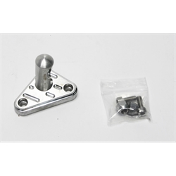 Garage Sale - Lokar TCB-40TP2 GM TPI Throttle Cable Bracket